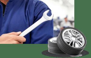 High-Performance Auto Repair & Body Shop in Davie