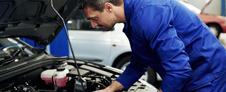 Sea Ranch Lakes Auto Repair