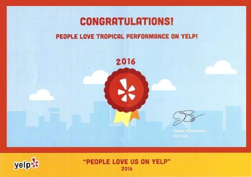 yelp-certificate-500