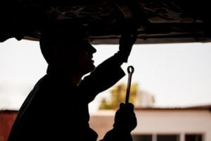 Auto Repair in Fort Lauderdale