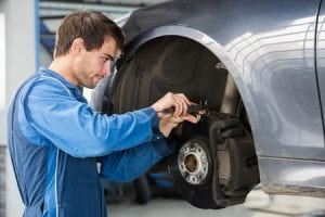 Auto Repair Pompano Beach FL
