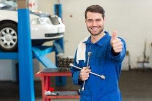 margate mechanic