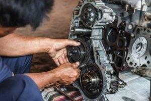pembroke pines mechanic