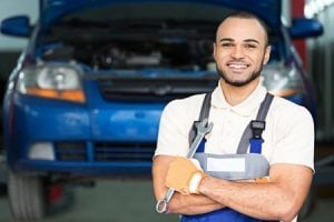 dania beach mechanic