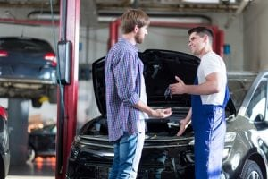 car repair in dania beach
