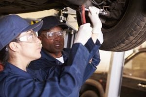mechanic in deerfield beach