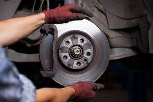 Tamarac Car Repair