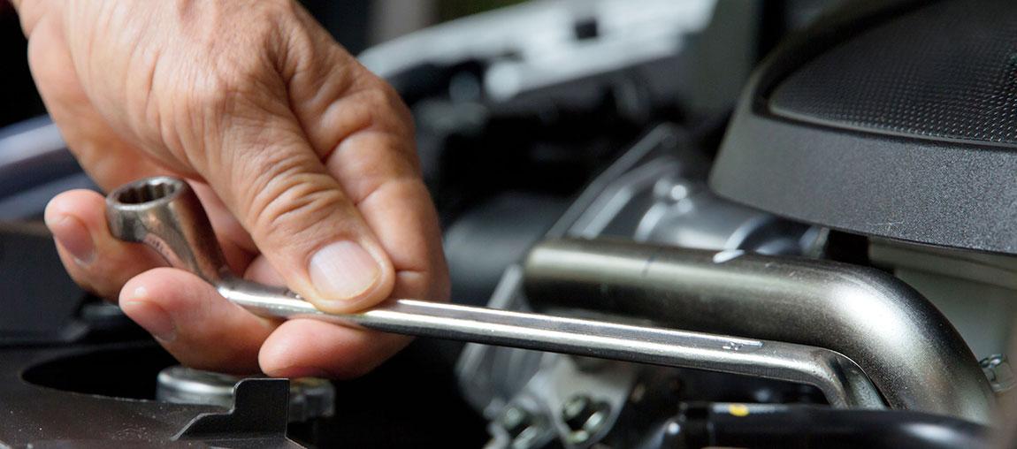 winton manors auto repair