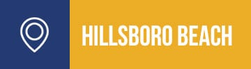 Hillsboro Beach Auto Repair
