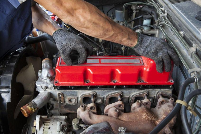 miramar auto repair service