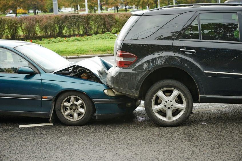 pembroke auto repair