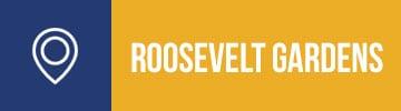 Roosevelt Gardens Auto Repair