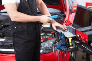 Engine Repair in Hillsboro Beach, FL