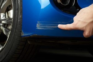 vehicle inspection in hollywood, fl